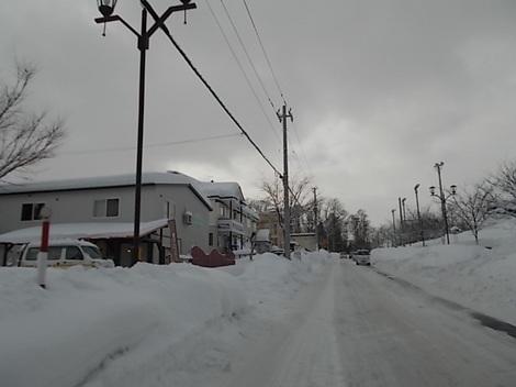 雪 009.JPG