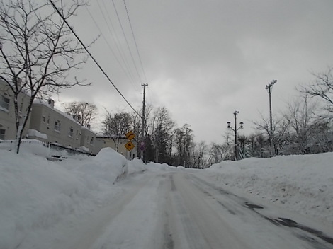 雪 010.JPG