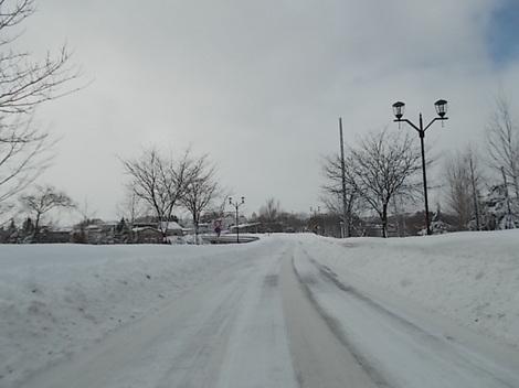雪 012.JPG