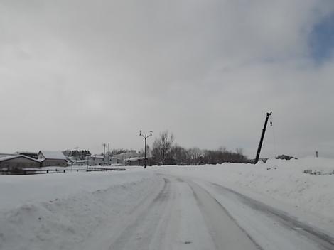 雪 013.JPG