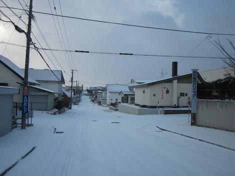 雪2度目 001.JPG