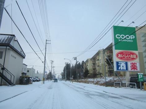 雪2度目 002.JPG