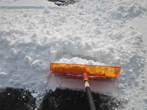 雪2度目 003.JPG