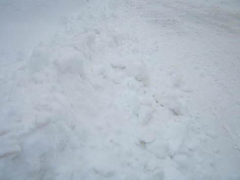 雪かき 002.JPG