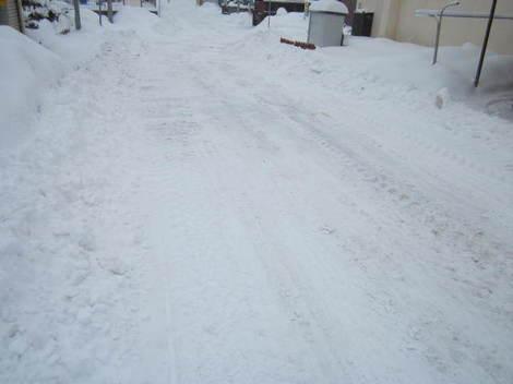 雪かき 004.JPG