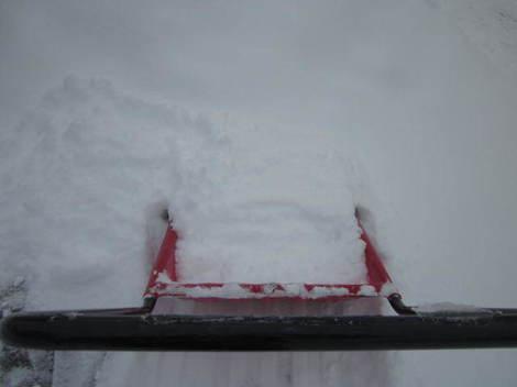 雪かき 007.JPG