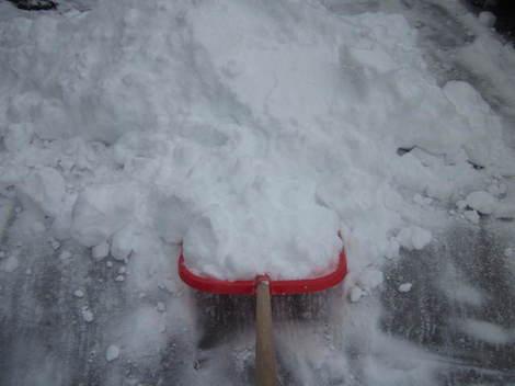 雪かき 008.JPG