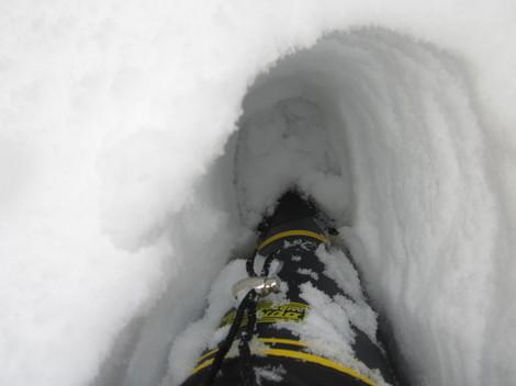 雪かき 012.JPG