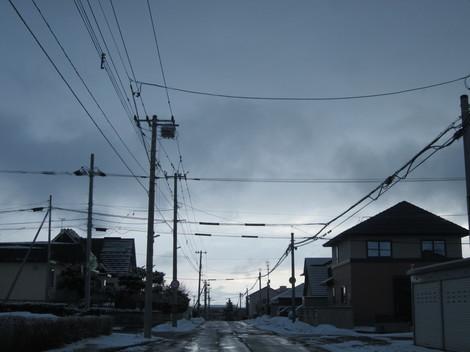 雪が降る 002.JPG