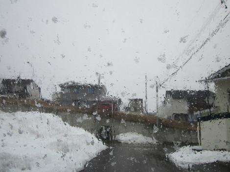 雪が降る 007.JPG