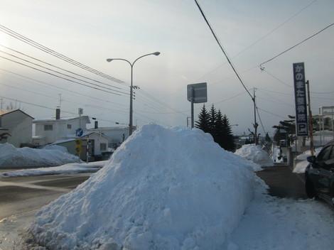 雪山 006.JPG