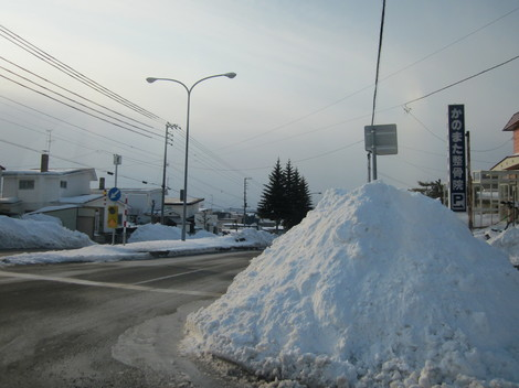 雪山 007.JPG