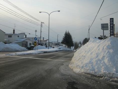 雪山 008.JPG