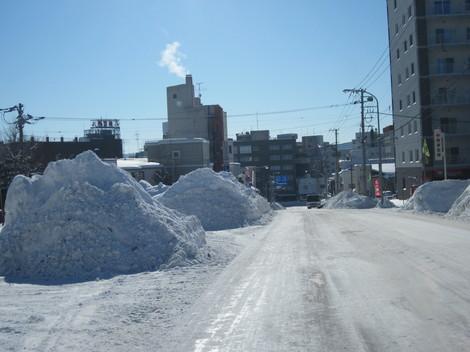 雪山 010.JPG