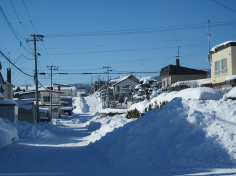 雪山 013.JPG