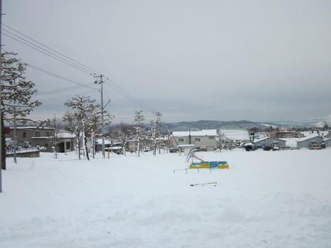 雪景色 004.JPG