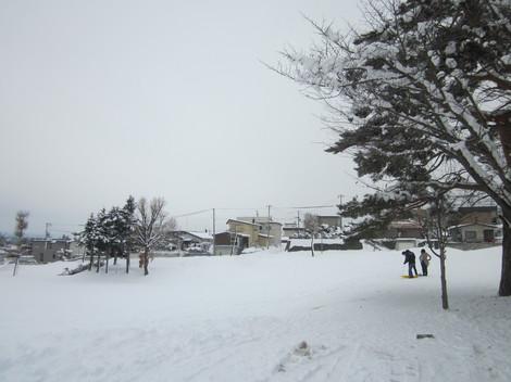 雪景色 005.JPG