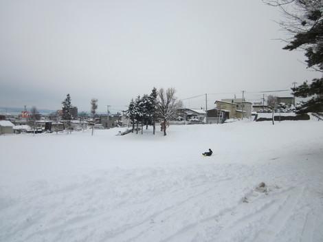 雪景色 006.JPG