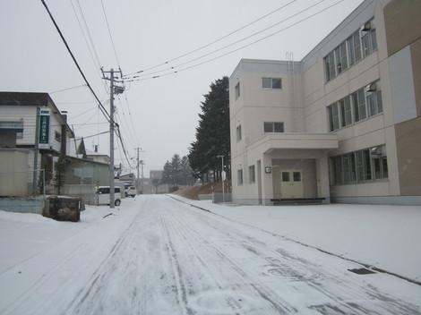 雪降る 005.JPG