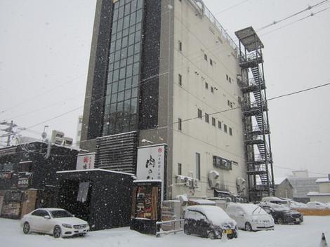 雪降る 010.JPG