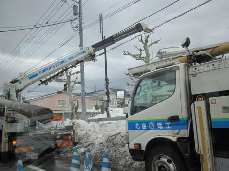 電柱工事 003.JPG