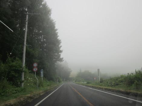 霧・信号工事 003.JPG