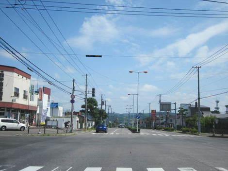 青葉通り 003.JPG