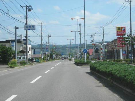 青葉通り 004.JPG