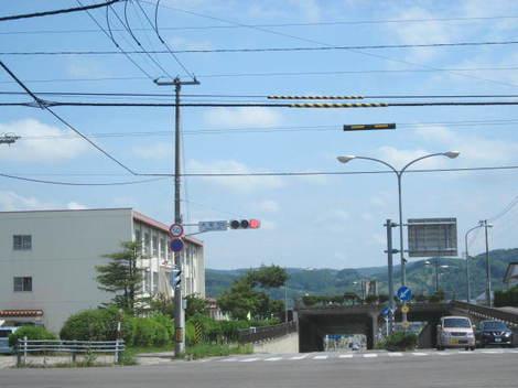 青葉通り 008.JPG