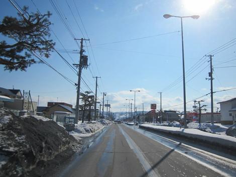 青葉通り辺 001.JPG