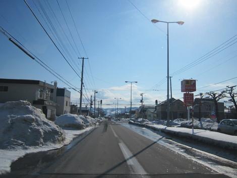 青葉通り辺 002.JPG