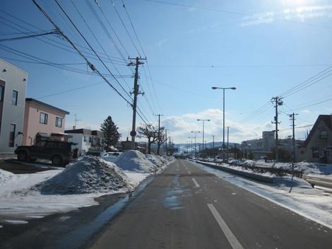 青葉通り辺 003.JPG