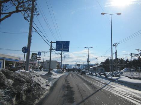 青葉通り辺 004.JPG