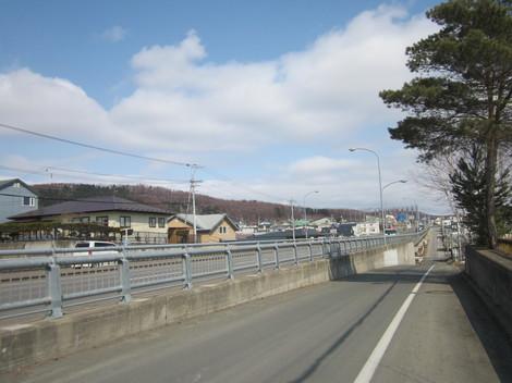 風景・北3線 005.JPG