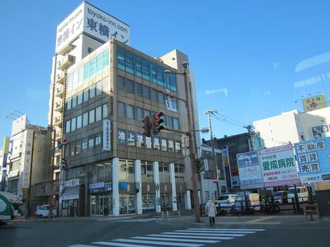 駅から西 004.JPG