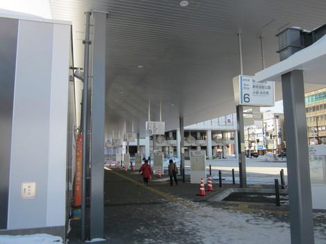 駅前・バスターミナル 007.JPG
