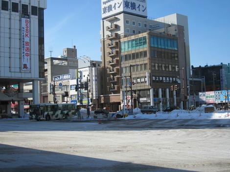 駅前・バスターミナル 010.JPG