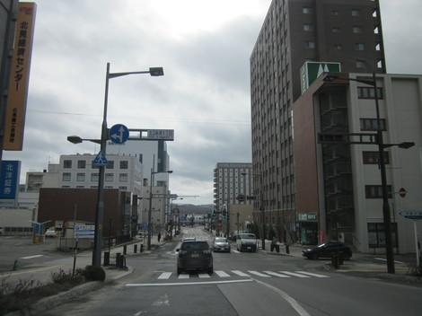 駅前・パラボ・役所へ 001.JPG