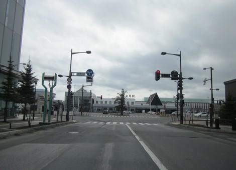 駅前・パラボ・役所へ 003 (2).JPG