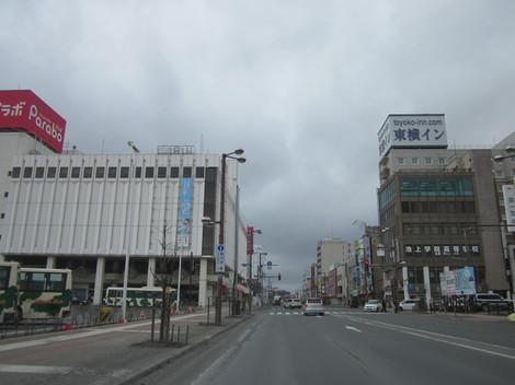 駅前・パラボ・役所へ 005.JPG