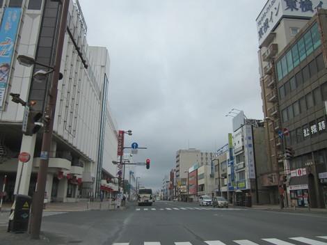 駅前・パラボ・役所へ 006.JPG