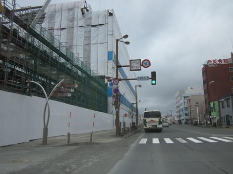 駅前・パラボ・役所へ 007.JPG