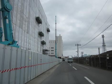 駅前・パラボ・役所へ 010.JPG