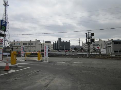 駅前・パラボ・役所へ 012.JPG