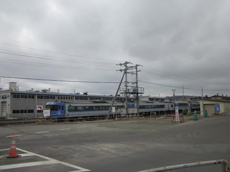 駅前・パラボ・役所へ 013.JPG