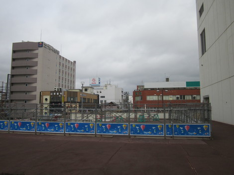 駅前・パラボ・役所へ 017.JPG