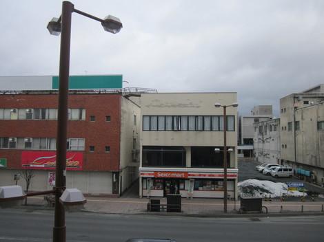 駅前・パラボ・役所へ 021.JPG