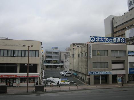 駅前・パラボ・役所へ 022.JPG