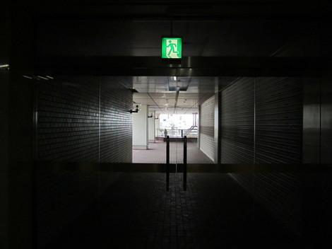 駅前・パラボ・役所へ 023.JPG