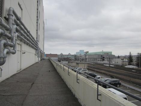 駅前・パラボ・役所へ 024.JPG